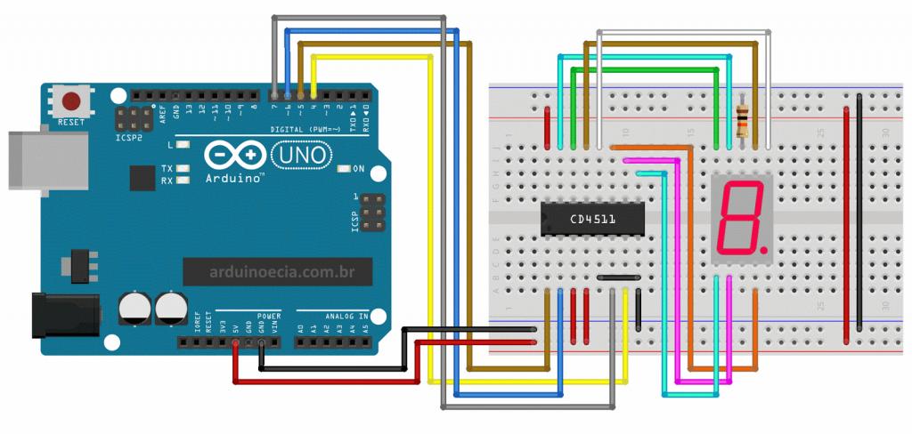 https://www.arduinoecia.com.br/wp-content/uploads/2016/08/Circuito_CD4511_Arduino_Display_7_segmentos_bb-1024x488.png