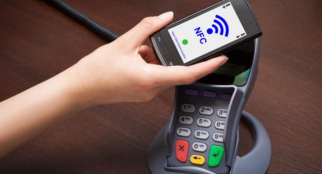 Comunicação sem fio com módulo PN532 NFC RFID   Arduino e Cia